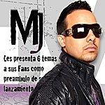 MJ Les Presenta 6 Temas A Sus Fans Como Preambulo De Su Lanzamiento - Ep