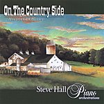 Steve Hall On The Country Side