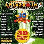 Aniceto Molina 30 Super Exitos