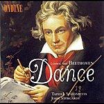 Tapiola Sinfonietta Beethoven, L. Van: Gratulations-Menuet In E Flat Major / 12 Contredanses / 12 Minuets / Ritterballett (Storgards)