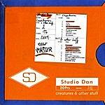 Studio Dan Creatures & Other Stuff
