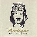 Fortuna 15 Anos (1993 - 2008)