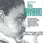 Fats Navarro Timeless Fats Navarro
