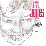Etta Jones Timeless Etta Jones