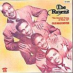 The Ravens Old Man River