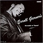 Erroll Garner Serenade To Laura
