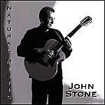 JohnStone Natural Mystic