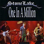 StoneLake One In A Million
