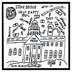 Stonebridge Half-Empty