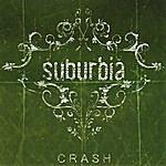 Suburbia Crash