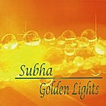 Subha Golden Lights