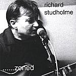 Richard Studholme ...zoned