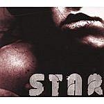 Star Devastator