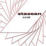 Stasean Axial