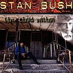 Stan Bush The Child Within