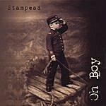 Stampead Oh Boy