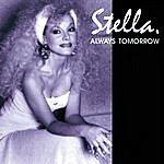 Stella Parton Always Tomorrow