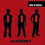 Steels My Energy