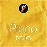 Hjortur Piano Tale