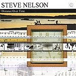Steve Nelson Distance Over Time