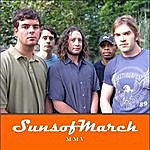 Suns Of March MMV