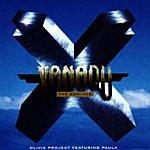 The Olivia Project Xanadu (The Remixes)