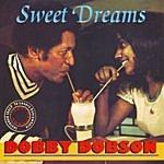 Dobby Dobson Sweet Dreams