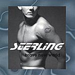 Sterling Brave New World