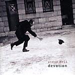 Steve Bell Devotion