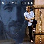 Steve Bell Deep Calls To Deep