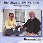 Steve Grover Remember