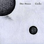 Dan Strauss Circles