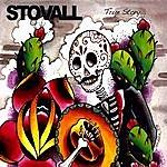 Stovall True Story