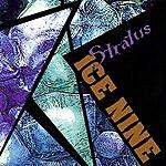 Stratus Ice Nine