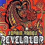 Sophia Ramos Revelator