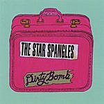 Star Spangles Dirty Bomb