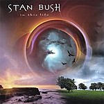 Stan Bush In This Life