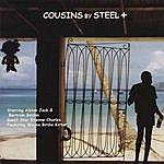 Steel Cousins