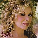 Stella Parton Testimony