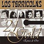 Los Terricolas 21 Gold