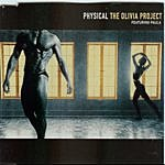 The Olivia Project Physical (5-Track Maxi-Single)