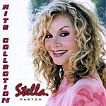 Stella Parton Hits Collection