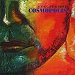 Steve Carter Cosmopolis