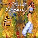 Stuart Logan Fun Fun Fun