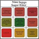 Sugar Eater 9 Songs