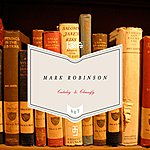 Mark Robinson Catalog & Classify (2-Track Single)