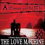 Human Orchestra The Love Machine