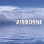 Airborne Turbulence