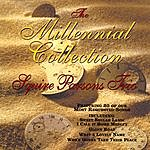 Squire Parsons The Millennial Collection