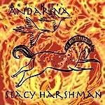 Stacy Harshman Andarina